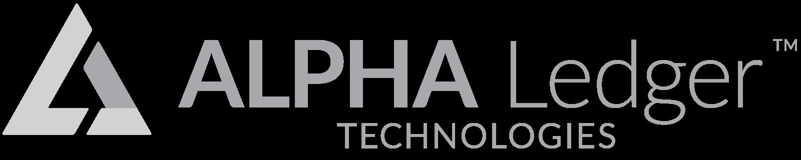 Alpha-Ledger-logo-rev-1600