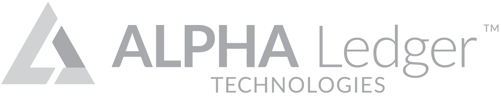 Alpha-Ledger-logo-rev-1600